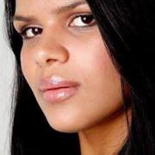 Juliana Souza 93's avatar
