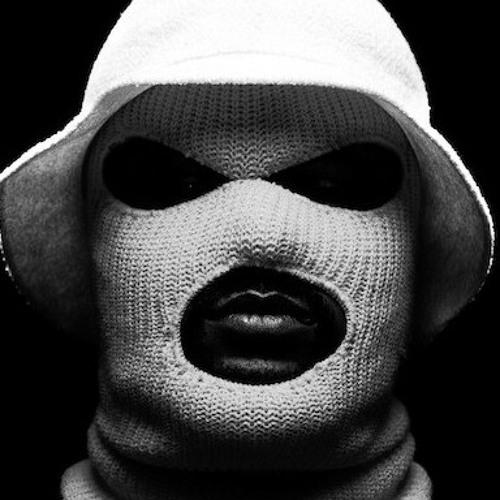 OG_e_Killah_Zee ︻╦╤─ -  -'s avatar