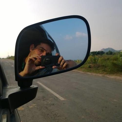 krur_singh's avatar