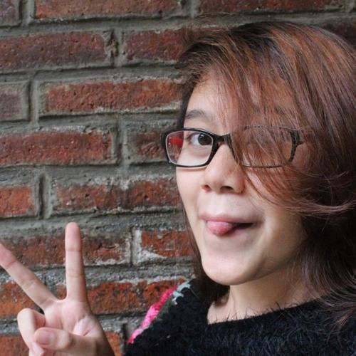 melindawk's avatar