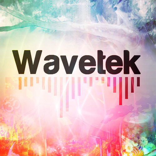 Wavetek's avatar