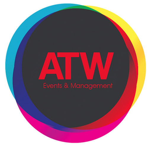 ATW Events & Management's avatar