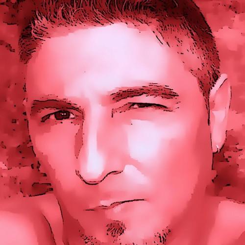 Fly J's avatar