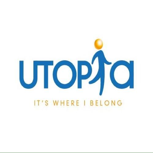 Utopia Band - Elthawra Mostamera | الثورة مستمرة