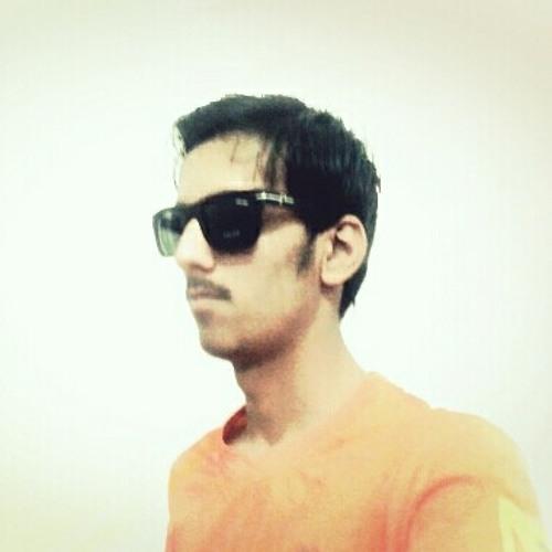 rahim_baloch's avatar