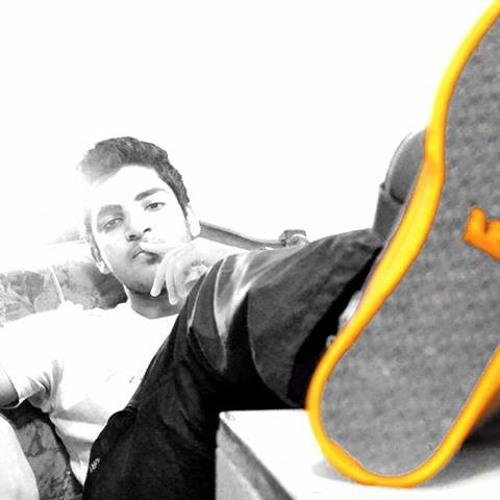 Shoaib Siddiq's avatar