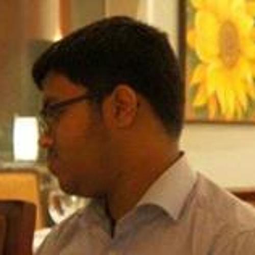 Rahman Shafi 1's avatar