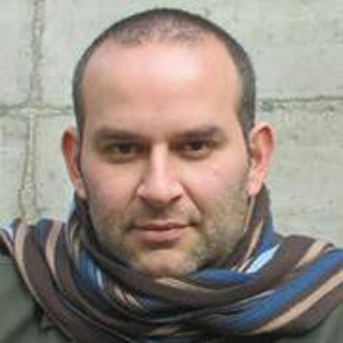 Felipe Batistella's avatar