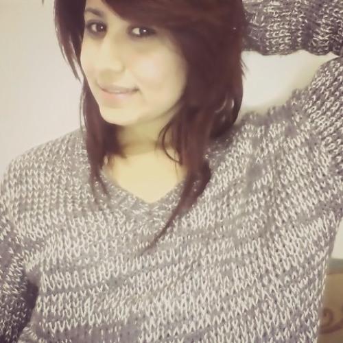 user382674641's avatar