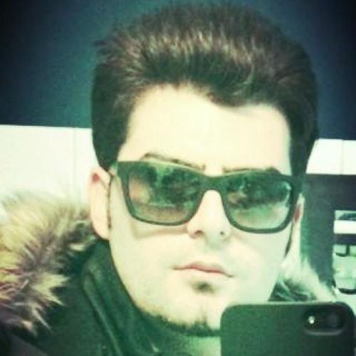 user17136744 Danial's avatar