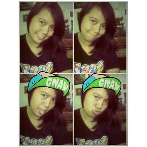 mesdafrhn_'s avatar