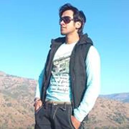 Sumit Sawlani's avatar