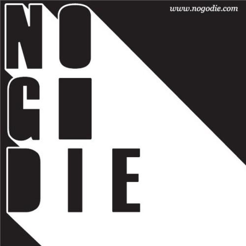 No Go Die's avatar