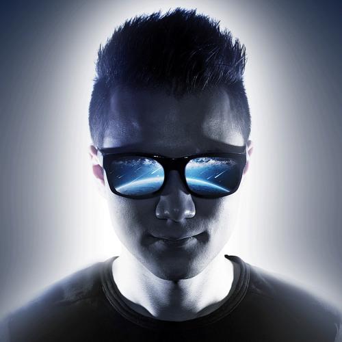 Patrick Porter Music's avatar