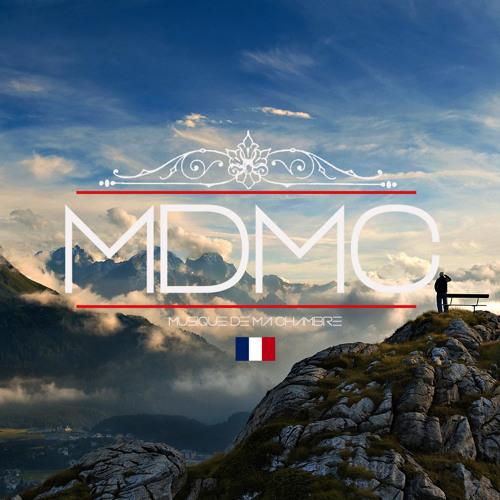 MDMC's avatar