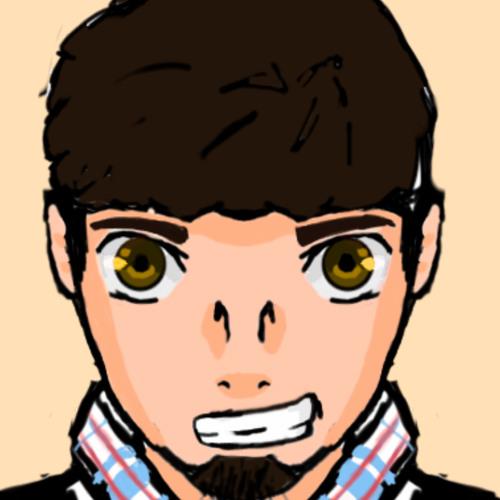 hxtiger's avatar