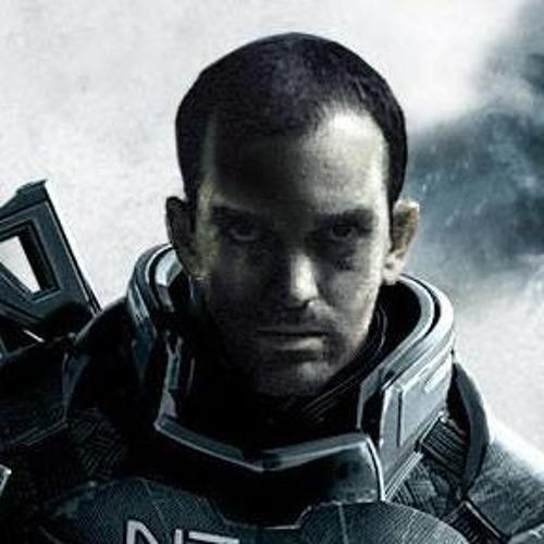 agoldis's avatar