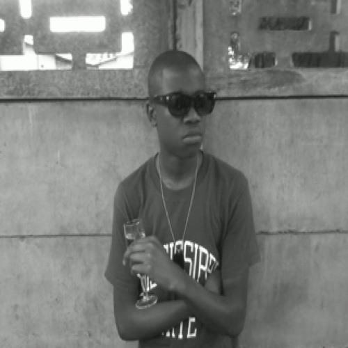 Kuda Kbx Badze's avatar