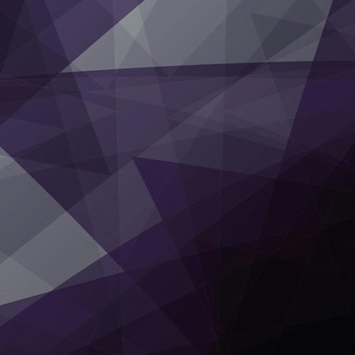 user135011416's avatar