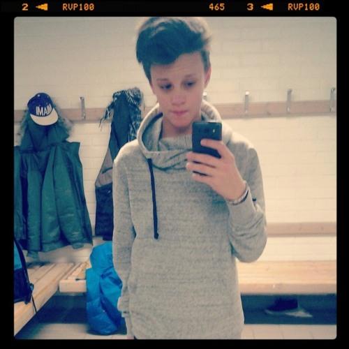 Attez's avatar