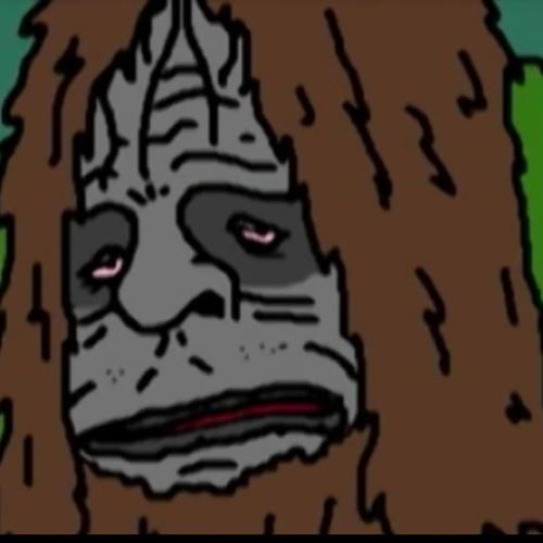 Blake-Whipp's avatar