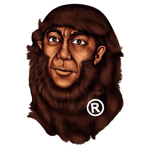 dr. akhras's avatar