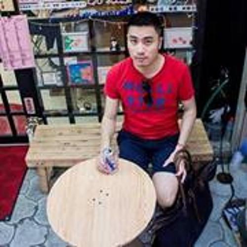 huangdi's avatar
