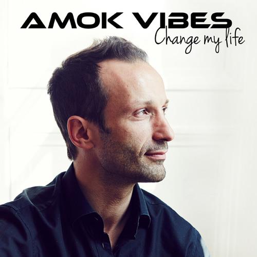 AmokVibes's avatar