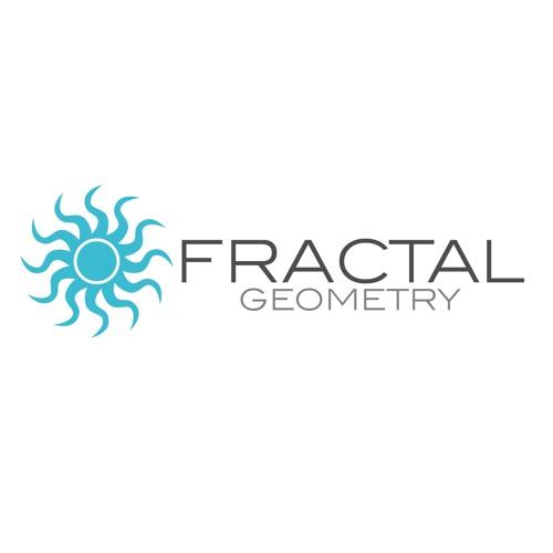 Fractal Geometry - Promo's avatar