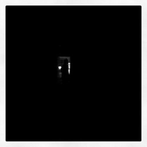 singletown's avatar