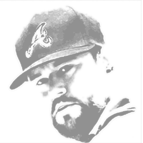 Negundo's avatar