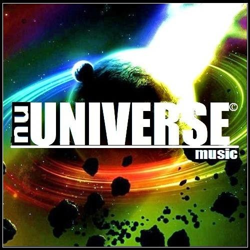 NU universe MUSIC's avatar