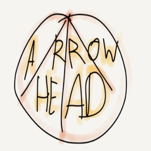 ARROWHEADwastaken's avatar