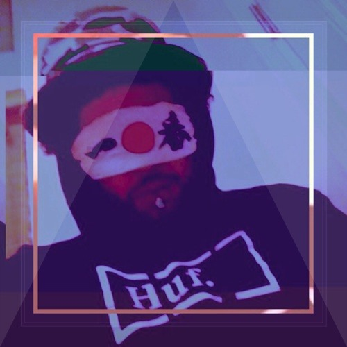 FantumIAm's avatar