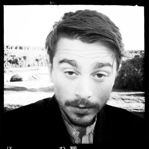 JohanBrannstrom's avatar