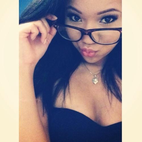 _Msskristina's avatar