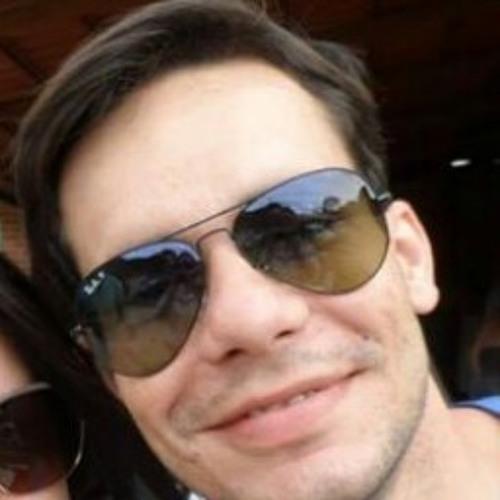 Renato Donizeti's avatar