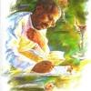 Sri Rama Rajyam Title Score Ilayaraja
