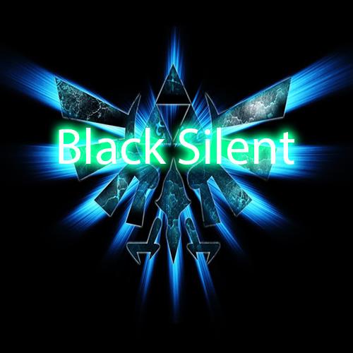 Black Silent's avatar