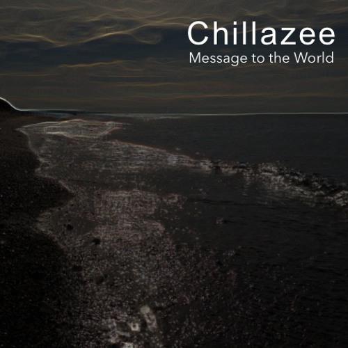 Chillazee's avatar