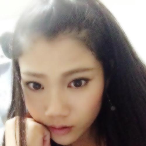 Kana Sakai 1's avatar