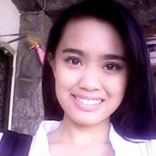 Honeylette Chan's avatar