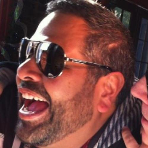 oliverme's avatar