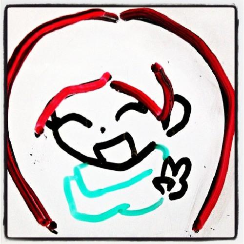 Devnick's avatar