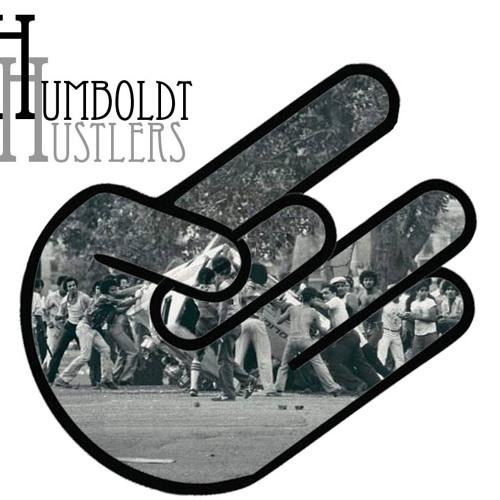 Humboldt Hustlers's avatar