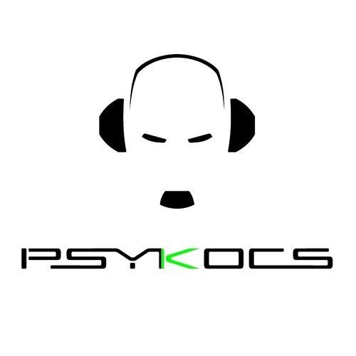 Psykocs Dj's avatar