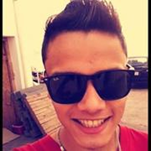 Renan Almeida 41's avatar
