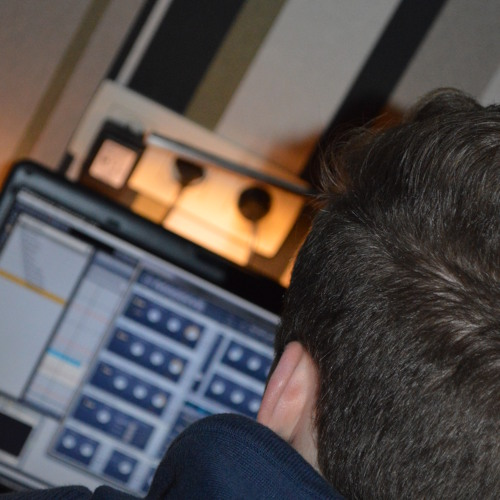 Les Jumo Selesae - zoomer (Fastorf? remix) preview