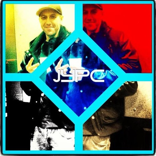 JypC's avatar