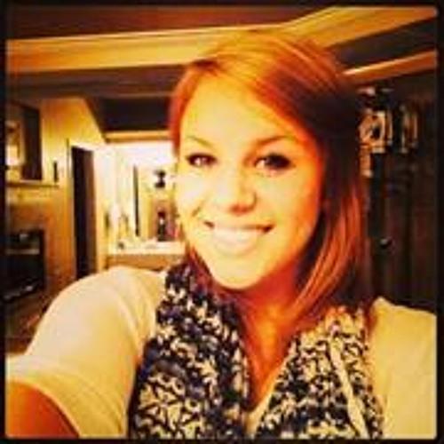 Gretchen Hummel's avatar